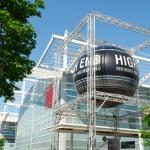 HIGH END 2010: Internationale Branchenplattform – gefragter denn je