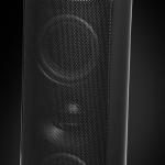 Harman Kardon mit neuen Lautsprecher-Sets