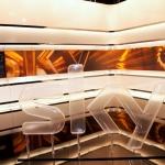 Bundesliga in HD-3D auf Sky: Erste HD-3D-Live-Produktion in Deutschland
