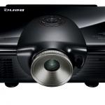 BenQ Projektor mit Full-HD und 4.000 ANSI-Lumen