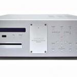 Neuer Blu-ray Player: Krell EV-555