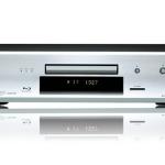 Onkyo stellt neuen BD-Live-fähigen Blu-ray Player vor