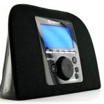 Sagemcom: Günstiges WLAN-Internet-Radio mit Weckfunktion