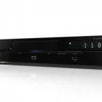 Neue Pioneer Blu-ray Disc-Player mit erweiterten Netzwerkfunktionen