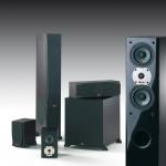 GermanMaestro: Perfekter Klang mit UltraSphere™ und SyncVoice™