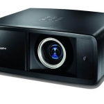 Sanyo bringt leisen Full-HD-Beamer mit nur 19 dB