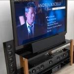 HIGH END 2010: Fidelity Sound – hochwertige Lautsprecher fürs Heimkino