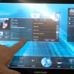 HIGH END 2010: Multiroom Audio-Verwaltung mit prodigy von Crestron