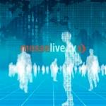 messelive.tv – neuer HDTV-Sender startete auf der HIGH END