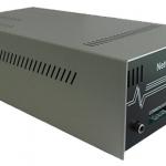 Reel Multimedia NetCeiver externer DVB-Tuner