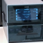 HIGH END 2010: Video REVOX mit neuem Multiroom-System