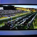 Panasonics 152-Zoll-Plasma mit 4K-Auflösung geht in Serie