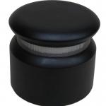 Expolinear stellt seinen TW 4 exclusiv Aufsatz-Bändchensuperhochtöner vor