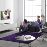 Fußball 24-Stunden WM-Kundendienst für Samsung TVs