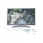 CI Plus serienmäßig: Mit allen Samsung TVs digitales Fernsehen komfortabel genießen