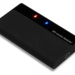 Mit blueLino zur kabellose Verbindung des iPads zur Musikwelt