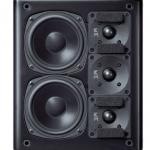 MK Sound Professional Speaker – Lautsprecher für Profis