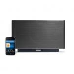 Sonos S5 jetzt auch in Schwarz verfügbar