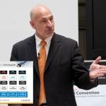 HDMI-Konsortium will Versionsnummern beseitigen