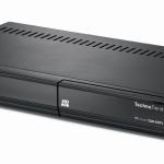 TechnoTrend Görler bringt drei neue HDTV Digitalreceiver für Kabelfernsehen