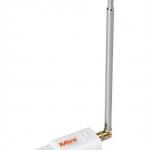 Terratec stellt Cinergy T Stick mini für DVB-T vor