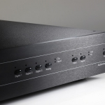 audiodata AudioVolver-2 wird zum Netzwerk-Player