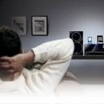 JVC: Edle Micro-Systeme für iPod-Fans und SD-Card-Nutzer