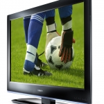 Orion bringt LB-Serie LCD/LED-Fernseher