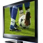 Orion bringt LB-Serie LCD/LED-Fernseher