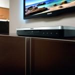 Philips zeigt das faszinierende Full HD 3D-Erlebnis in Blu-ray Qualität