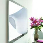 Neuer Premium 3D LED TV C9090 von Samsung