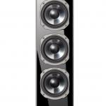 quadral Chromium Style 100 Lautsprecher