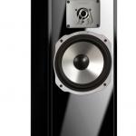 quadral Platinum M3 Lautsprecher