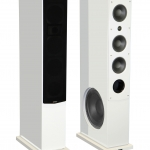Advance Acoustic Kubik K11S
