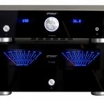 Advance Acoustic X-Preamp / X-A160