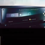 Electrocompaniet ECI 6D: Universeller Vollverstärker mit High-End DAC