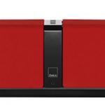 DALI präsentiert universelles Bluetooth-Soundsystem