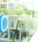 DIVOOM Airbeat 10 – Der Bluetooth-Speaker mit dem Extra-Bass