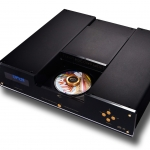 Neuer EMC-1MKIII SACD/CD Player als Limited Edition