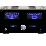 Advance Acoustic X-i1000 High-End-Vollverstärker mit Top-Ausstattung