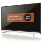 Grundig: GOOD DESIGN™ Award