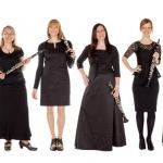 Musikalisches Rahmenprogramm zur HIGH END 2015
