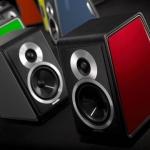 Audio Reference stellt die neue Lautsprecherserie Chameleon von Sonus faber vor