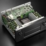 Denon bietet HDCP 2.2-Upgrade für AVR-X7200W
