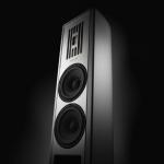 in-akustik lädt ein zur HIGH END 2015