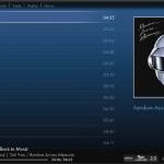 Electrocompaniet: Qobuz und Spotify für den ECM-2