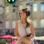 Größer und besser, immer noch genauso leise – CanJam Europe 2015