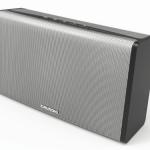 Grundig: Der neue Bluetooth-Lautsprecher GSB 600 NFC