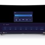 Neue TV Plattform für Grundig UHD-TVs: Ultralogic 4K kommt mit zahlreichen neuen Features