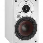 DALI präsentiert neue Aktiv- und Mini-Lautsprecher der ZENSOR-Serie